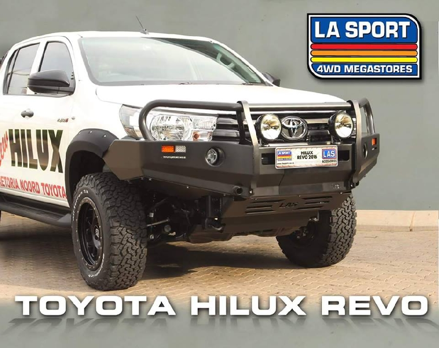 toyota-hilux-2016-accessories