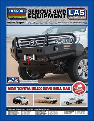 serious-4wd-equipment-