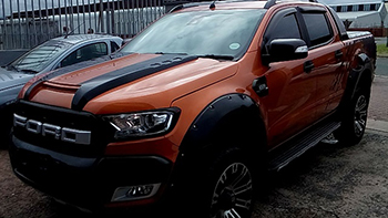 2016-ford-ranger-t6-face-lift-