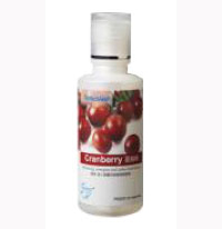cranberry--500mlpefectaire-microbe-solution-drops