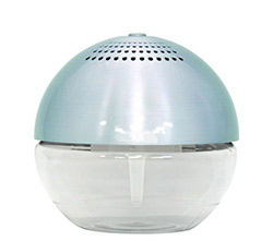 uglobal-air-purifier