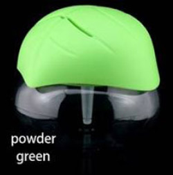 blissful-powder-green-air-purifier-pefectaire
