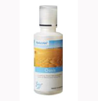 oasis--500mlpefectaire-microbe-solution-drops