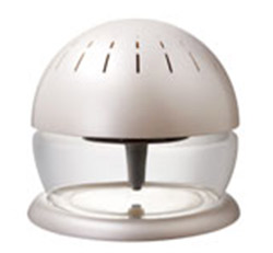 snowball-cream-air-purifier-pefectaire