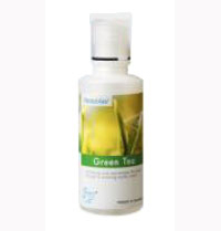 green-tea--125mlpefectaire-microbe-solution-drops