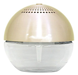 uglobal-gold-air-purifier-pefectaire