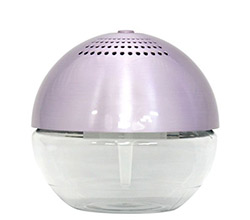 uglobal-purple-air-purifier-pefectaire