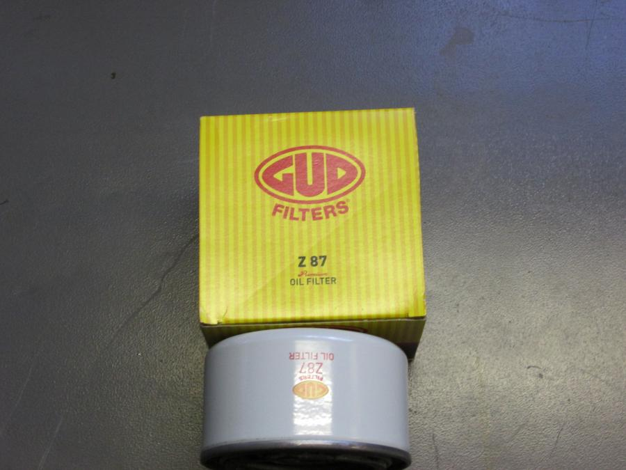 lexus-v8-oil-filter