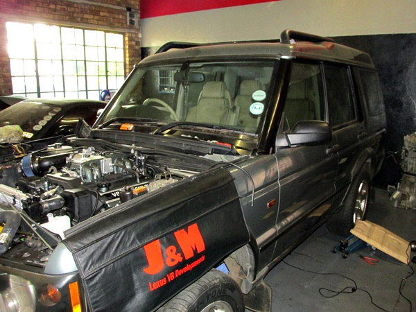 land-rover-lexus-v8-conversions--clement