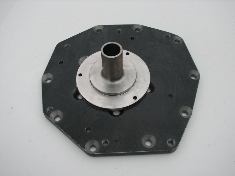 mazda-drifter-gearbox-adapter-and-flywheel-lexus-v8