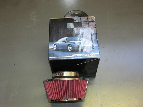 lexus-v8-air-filter