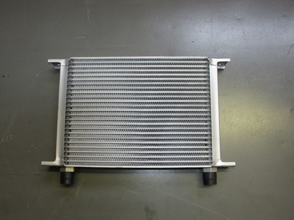 lexus-v8-oil-coolers