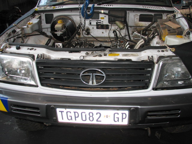 tatta-4x2-lexus-v8-conversion