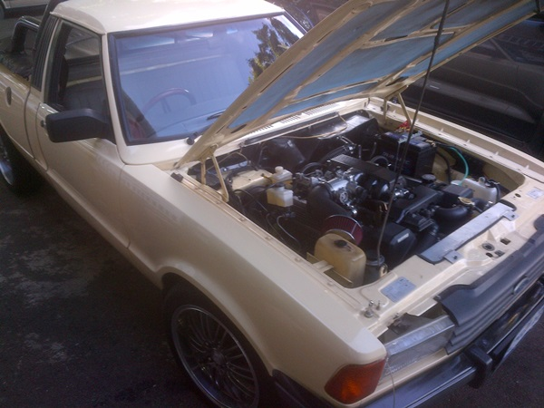 ford-cortina-ldv-lexus-v8-conversion--johan