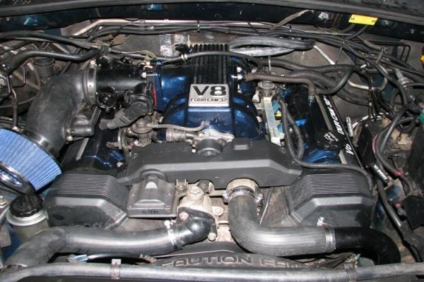 Lexus V8 Conversion Wiring Lexus Automotive Wiring Diagrams – Lexus V8 Conversion Wiring