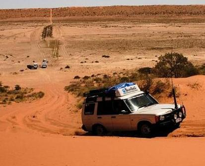 4x4-&-off-road-sand-driving