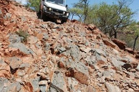 advanced-4x4-&-off-road-driver-accredited