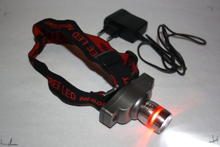 led-headlight-12v-&amp-220-v-recharge