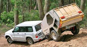 4x4-&-off-road-towing