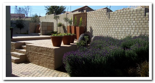 paving-&amp-garden-edging