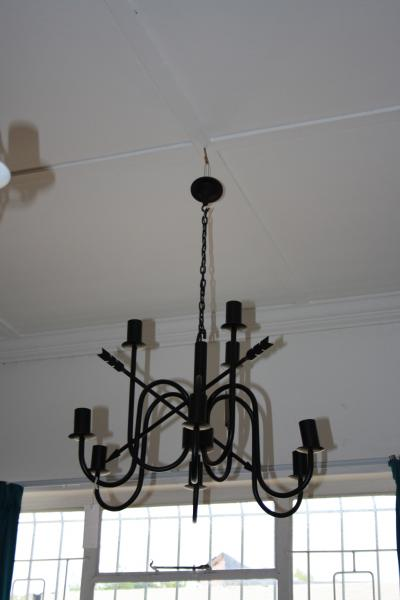 wrought-iron-12-arm-chandelier
