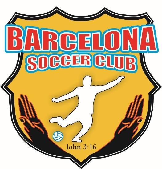 About Us,   Ekaya Football Club Academy   Ekaya Football