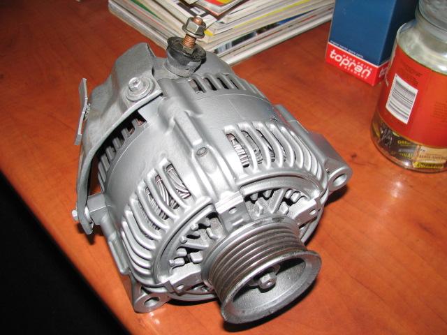 lexus v8 alternators lexus v8 products services pretoria north Tiger Truck Wiring Diagram lexus v8 conversions