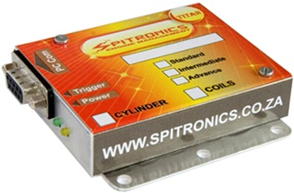 about-spitronics-engine-control-unit-ecu-mercury