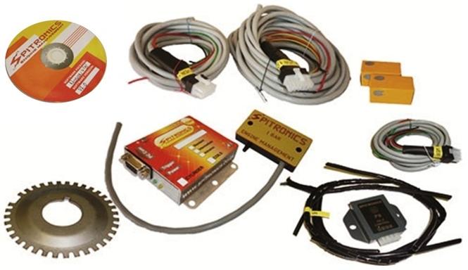 about spitronics engine control unit ecu mercury lexus v8 productsspitronics lexus v8 ecu kit