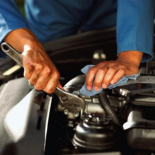 car-service-why-is-it-important
