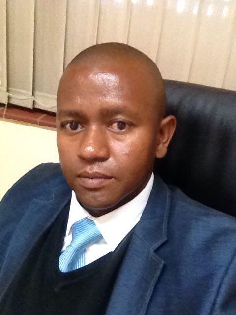 Dr AC Tsiane - Testimonials - Practitioner of African