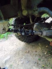 off-road-&amp-bush-mechanics
